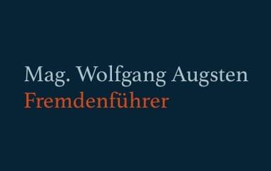 wolfgang augsten banner